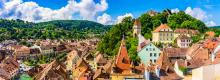 7 Things To Do In Transylvania